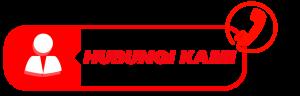 Logo-Hubungi-Kami-Garda-Pest-Control